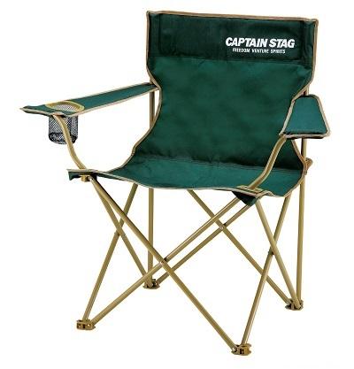folding_chair_201606051