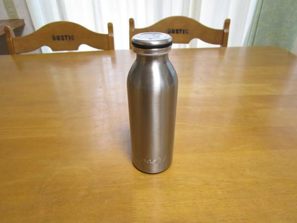 コーヒー専用水筒