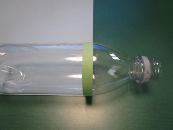 ペットボトルの切り方2